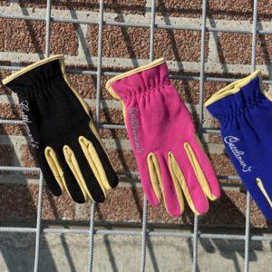 Cattleman Handschoenen